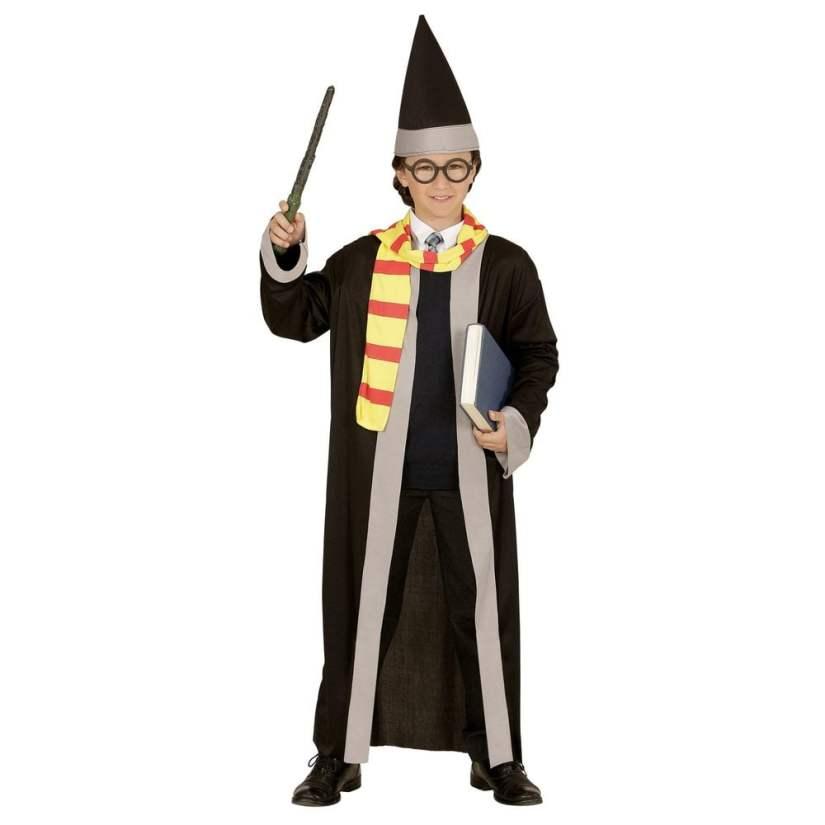 Van Harry Potter tot Werken in de Zorg. Leuke Verkleedkleding voor een Kinderfeestje! 19 verkleedkleding Van Harry Potter tot Werken in de Zorg. Leuke Verkleedkleding voor een Kinderfeestje!
