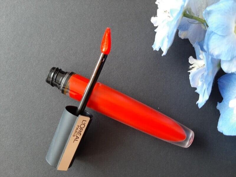 De Mooiste Lipsticks die Goed blijven zitten én Comfortabel aanvoelen! 15 rouge signature lipstick De Mooiste Lipsticks die Goed blijven zitten én Comfortabel aanvoelen!