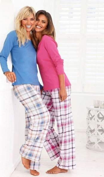 arizona-pyjama-in-set-van-2-multicolor