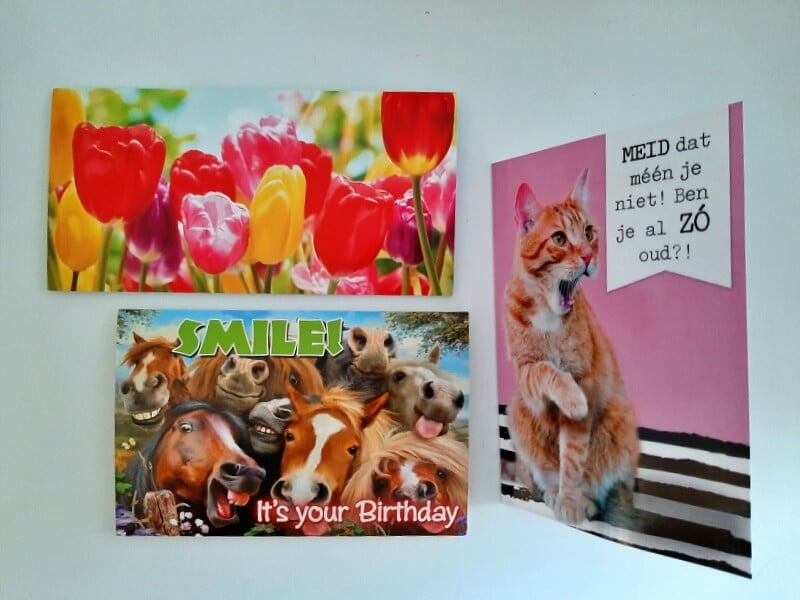 KeeK op de WeeK 7- Verjaardagscadeau's, Teveel Taart en Dieetvoer... 21 verjaardag KeeK op de WeeK 7- Verjaardagscadeau's, Teveel Taart en Dieetvoer...