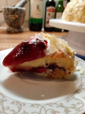 taart (2)