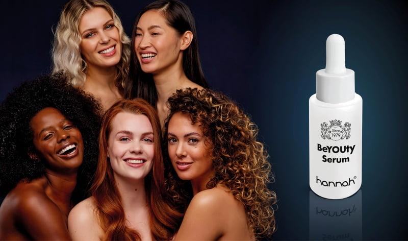 BeYOUty Serum: voor iedere huidtint en bij maskne 11 BeYOUty Serum BeYOUty Serum: voor iedere huidtint en bij maskne