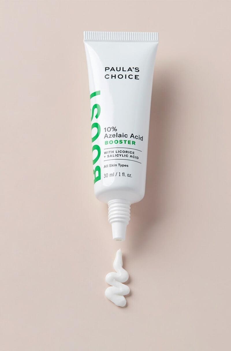 De Skincare Ingredient Bible: dit zijn (wetenschappelijk bewezen!) de meest effectieve ingrediënten voor een gezonde huid 15 paula's choice De Skincare Ingredient Bible: dit zijn (wetenschappelijk bewezen!) de meest effectieve ingrediënten voor een gezonde huid