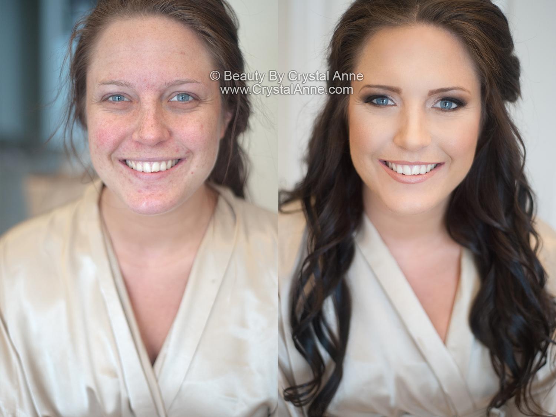 Wedding Hair And Makeup Katy Tx Fade Haircut