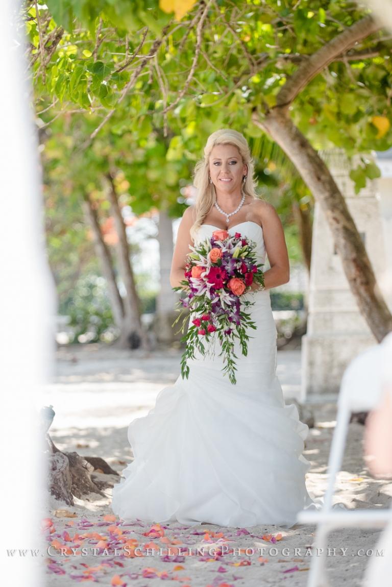 Grand Cayman Destination Wedding Hair And Makeup Houston