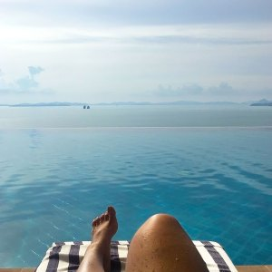 Santhiya Resort Koh Yao Yai Review