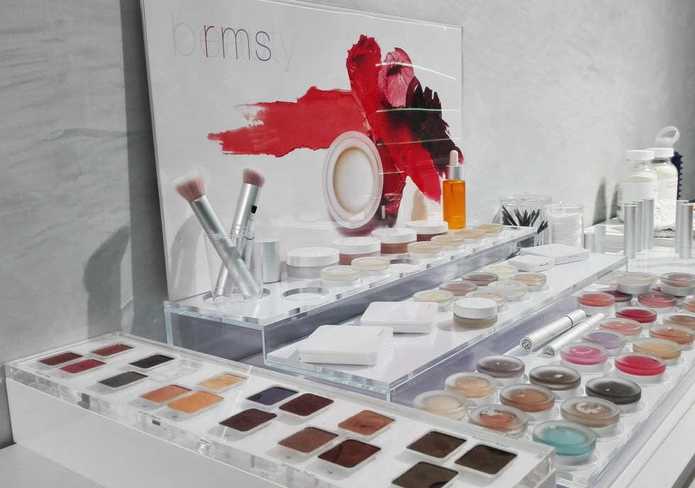 rms_beauty the beautyaholic's shop