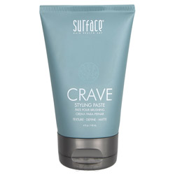 Buy Surface Hair Healthy Art Hair Care Styling Products