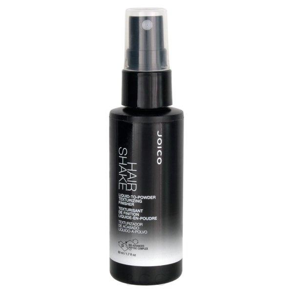 Joico Hair Shake Liquid-powder Finishing Texturizer Beauty Care Choices