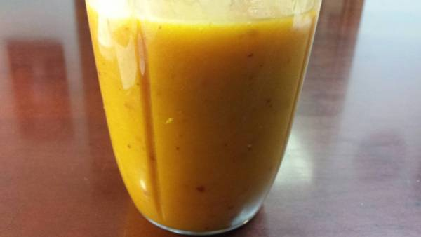 nutribullet-smoothie-recipes