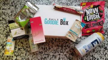 daily-goodie-box-october676289046..jpg