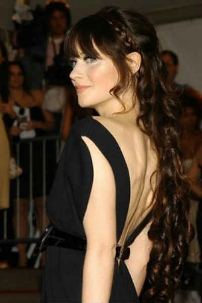 10 Hairstyles For Long Hair Beauty Care Me