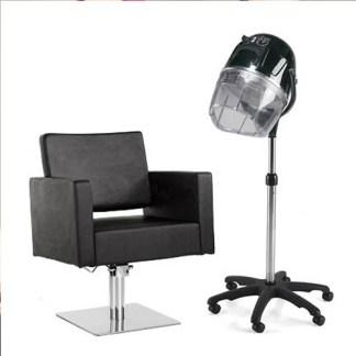 Hairdressing Furniture