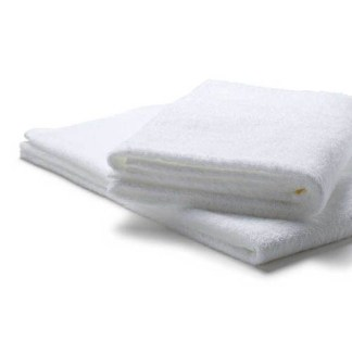 Sheet Towels