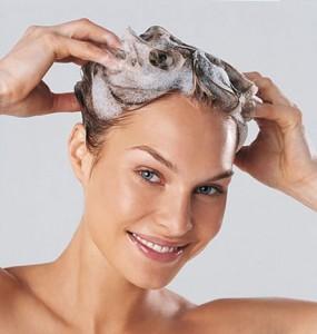 Hair Cleanser