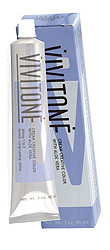 Vivitone Hair Color Cream 3oz - beautycentury.com