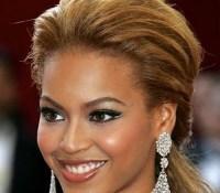 Hair Color for Tan Skin  Best for Tan Skin Women & Brown ...