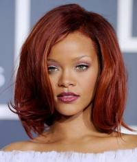 Hair Color for Dark Skin Women  Nice Ideas, Hair Dye ...