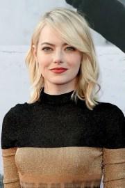 blonde hair dye platinum