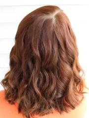 dark brown hair dye brands