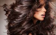 hair color olive skin