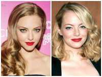 Best Hair Color for Pale Skin  Ideas for Blue Eyes, Brown ...