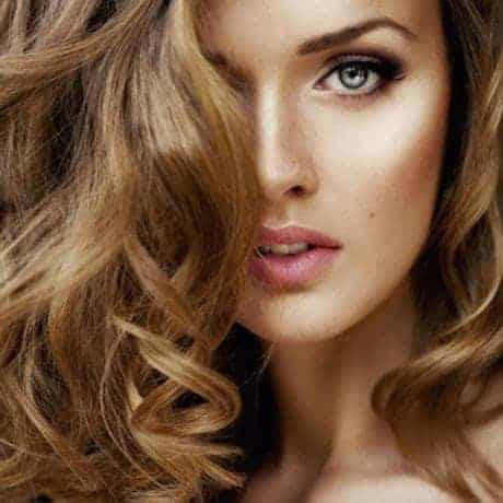 hair color for cool skin tones best chart for blonde blue eyes brown eyes cool skin hair colors