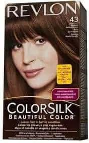 Dark Brown Hair Dye Best Brands Darkest Medium