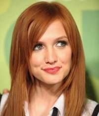 Red Brown Hair Dye  Reddish Brown, Best, Light, Dark ...