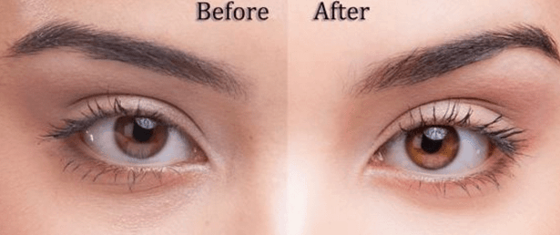 Related Keywords & Suggestions for honey colored eyes