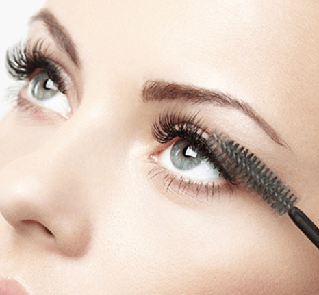 Castor Oil For Eyelashes Advantages Side Effects And