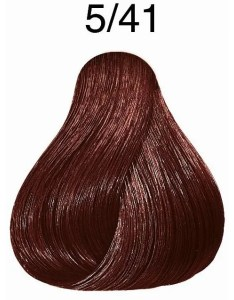 Koleston perfect vibrant reds also red ml per number color rh beautycoiffure