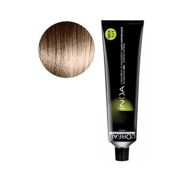 Inoa N78 Blond Moka 60 Grs