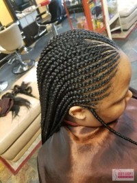 african braids dallas tx cornrow braiding in dallas grand ...