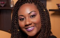 Hair Braiding In Dallas Tx | search results micro braiding ...