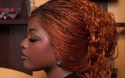 beauty concepts salons - african