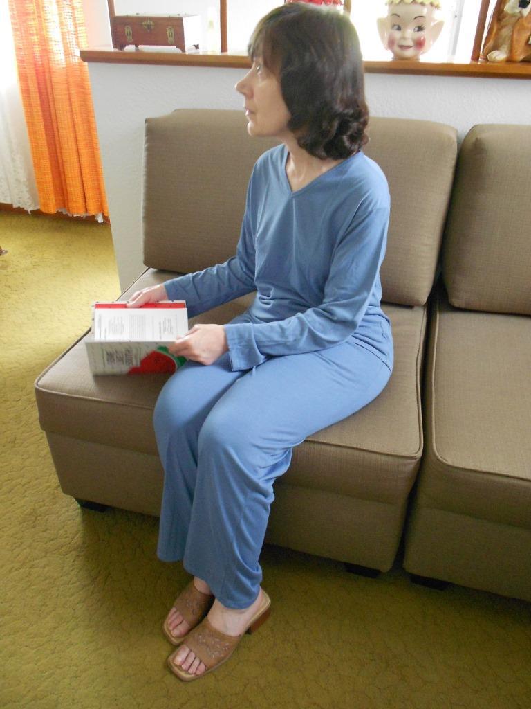 415d102835 Cool-jams Wicking Sleepwear Means Better Sleep + ( 75) Giveaway–Ends ...