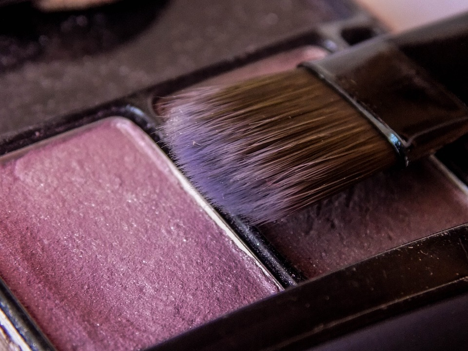 Deciphering Blush Color Lingo for the Best Choices Blush