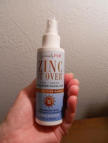 Seriously FAB Zinc It Over Sunscreen small