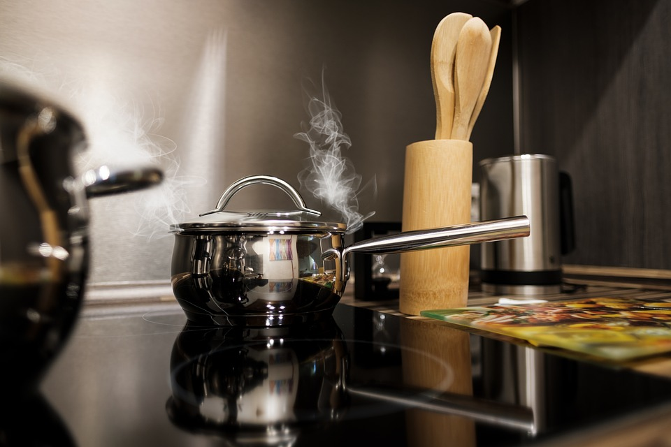 10 solutions for cooking mistakes cooking