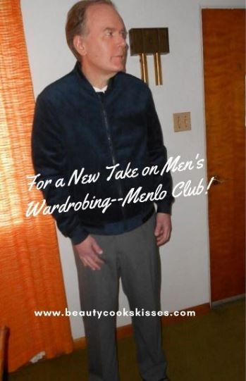 Menlo Club November 2019 Jacket Closed