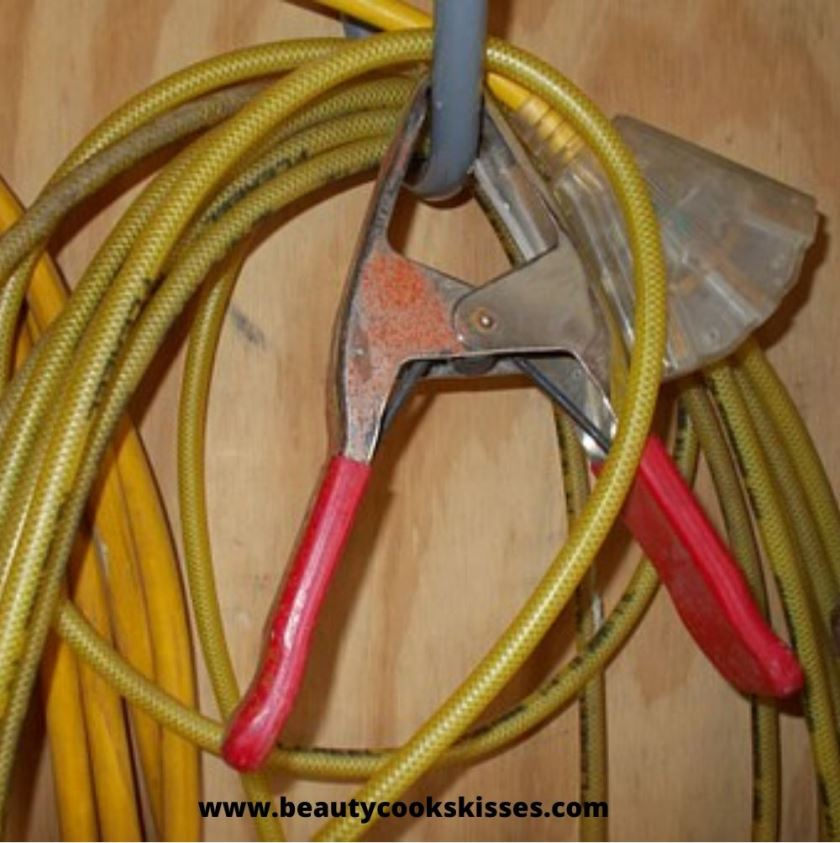 Extension-Cords