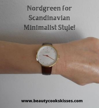 Nordgreen-watch-