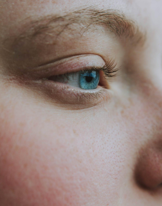 Skin Effects of Sugar on the Skin