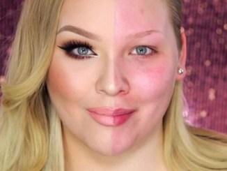 <p>Ficar sem maquiagem é uma opção de algumas mulheres que não desejam aplicar os produtos diariamente ou em ocasiões determinadas, mas será que faz mal usar maquiagem todos os dias?</p>