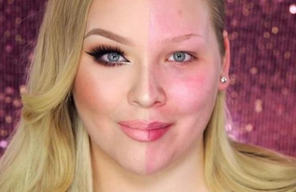 Com ou sem maquiagem: Faz mal usar todos os dias?