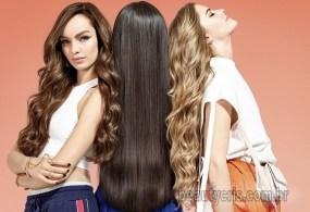 como fazer para o cabelo crescer mais rápido beautycris - Como fazer para o cabelo crescer mais rápido?