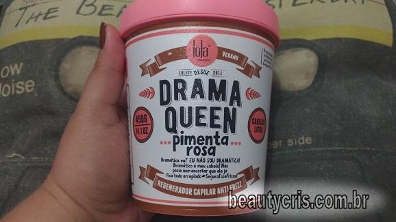 mascara-drama-queen-pimenta-rosa-lola Testei: Máscara Drama Queen Pimenta Rosa da Lola