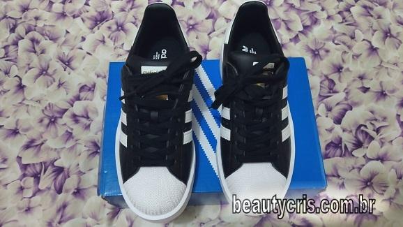 adidas-superstar-bold-platform Resenha do Tênis Adidas Superstar Bold Platform