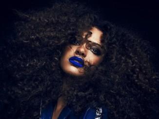 <p>Novembro Azul é uma campanha de conscientização sobre o câncer de próstata, simbolizada pela cor azul. E para entrar no clima, trouxemos 7 opções de batons azuis para você se inspirar!</p>